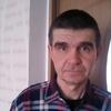Сергей, 44, г.Отрадный