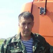 Евгений, 48, г.Новосибирск