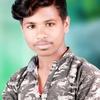 Akash Kawle, 20, г.Gurgaon
