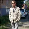 александр, 41, г.Ревда