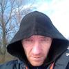 Сергей, 41, г.Лос-Анджелес
