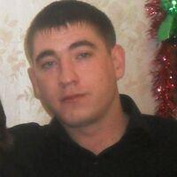 Сергей, 34 года, Телец, Ангарск