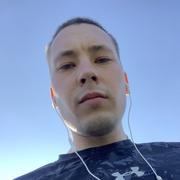 Николай, 24, г.Новочеркасск