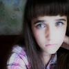 Елизавета, 19, г.Белово