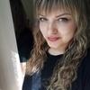 Катя, 25, г.Смоленск