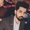 arahm, 22, г.Лахор