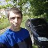 Виктор, 24, г.Сергач