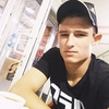 Никита, 24, г.Мариуполь