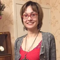 Ирина, 49 лет, Рак, Москва
