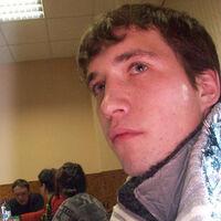 Иван, 30 лет, Рыбы, Краснозаводск