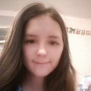 Ася, 23, г.Новочеркасск