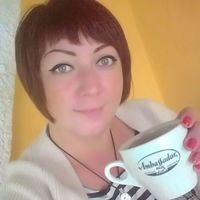Юлия, 32 года, Дева, Красноярск