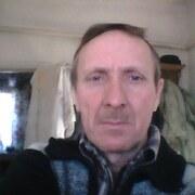 Знакомства в Старобельске с пользователем Владимир 46 лет (Весы)