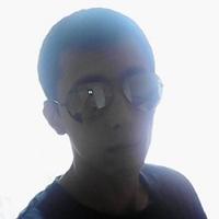 Григорий, 27 лет, Дева, Нижний Новгород
