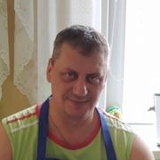 Юра 53 Минск