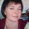 Irina, 44, Simferopol