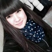 Алина, 26, г.Копейск