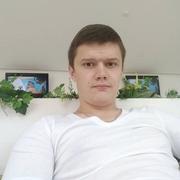 Коля 28 Черновцы