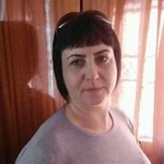 Вера, 44, г.Батайск