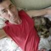 Серик, 54, г.Клин