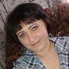 ирина, 36, г.Крапивинский