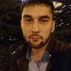 Владимир, 33, г.Хабаровск