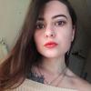 Виктория, 18, Запоріжжя