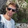 Roman, 24, г.Мариуполь
