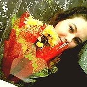 Jasmina 37 Андижан