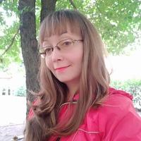 Катерина, 32 года, Скорпион, Санкт-Петербург