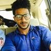 ashiq, 26, г.Amurco