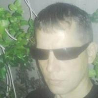 Роман, 48 лет, Близнецы, Железноводск(Ставропольский)