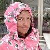 Светлана, 38, г.Ломоносов