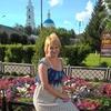 yuliya, 33, Rylsk