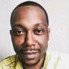 Tripp James, 30, г.Атланта