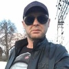 Denys, 42, г.Прага