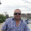 Алекс, 44, г.Астрахань