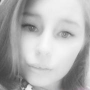 Катя, 18, г.Энгельс