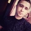 Artem, 16, Slutsk