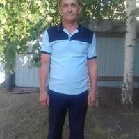 Сергей, 55 лет, Скорпион, Якутск