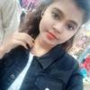 Kamla, 23, Guntakal