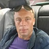 Александр, 45, г.Троицк