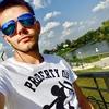 Алексей Герасимов, 24, г.Тюмень