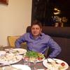 Konstantin, 38, Chilik river