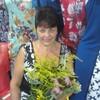 Raisa, 66, Myrnograd