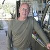 федор, 58, г.Волгоград
