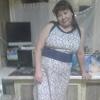 Галина, 44, г.Челябинск