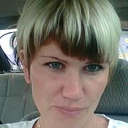 Виктория, 34, г.Элиста