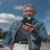Николай, 48, г.Тула