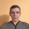 Nlklta, 42, г.Черновцы